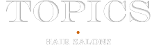 Topics Hair Salons