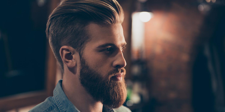 topics hair mens cut salons