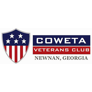 coweta_veterans_club
