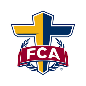 fca_of_fayette_county_logo
