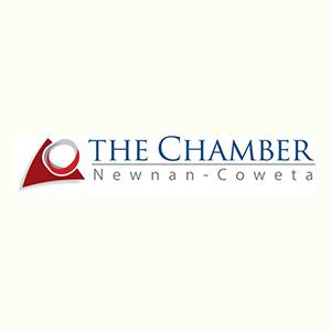 newnan_coweta_chamber_commerce_logo