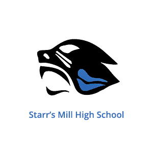 starrs_mill_high_school_logo