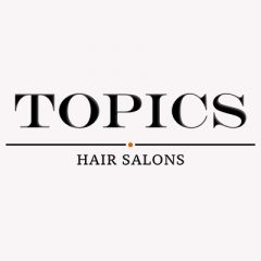topics_hair_salon_staff
